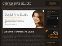 http://www.dentalartsstudio.co.uk/