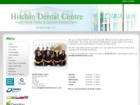 http://www.hitchindentalcentre.co.uk/
