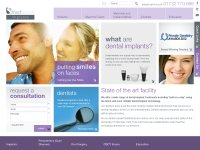 http://www.stradbrookimplants.co.uk